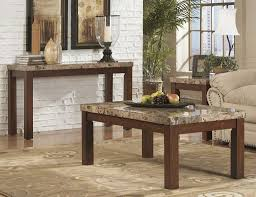 Marble Coffee Table Tops Easy Cleaning Marble Table Tops Wallowaoregon Com