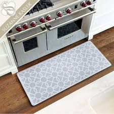 Ballard Designs Kitchen Rugs by Kitchen Mats Mesmerizing Design Ideas Comfortzonkitchenmatsoven