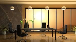 interior design hd 1366x768