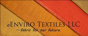 Eco Upholstery Fabric Hemp Fabric Best Selection Choose From Over 75 Styles Sold By