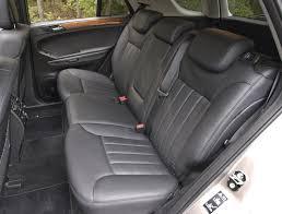 lexus rx450h vs mercedes ml350 2010 mercedes benz m class conceptcarz com