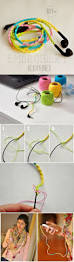 the 25 best diy projects the 25 best diy embroidery charger ideas on pinterest diy