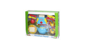 Little Tikes Toaster Little Tikes Breakfast Set Toys U0026 Character George