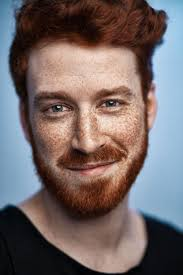 best 25 red hair men ideas on pinterest red hair man ginger