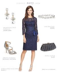 blue lace dress navy blue lace cocktail dress