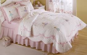 Ballerina Curtains Curtains Ideas Flannel Curtains Inspiring Pictures Of Curtains