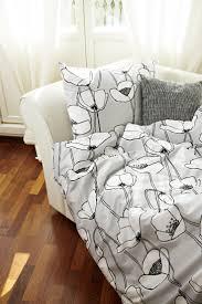 the 25 best satin bedding ideas on pinterest silk pjs silk