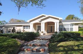 central florida remodelers whole house remodeling exterior home