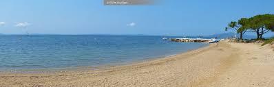 chambres d hotes cote d azur chambres d hôtes de charme sur la côte d azur à la londes les