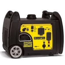 black friday generator deals recreational generators store shop the best deals for oct 2017