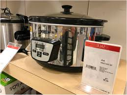 macy u0027s kitchen appliances sale