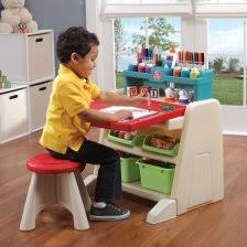 flip and doodle desk step2 art master activity desk stool little tikes step 2 desk 6