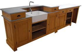 module cuisine rennes déco meuble cuisine zinc 97 rennes meuble cuisine bas brico