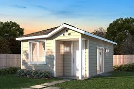 granny units granny flat law home builders in san luis obispo county g j