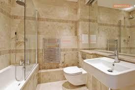 Design Mistakes Big Bathroom Design Mistakes You Must Avoid Renomania