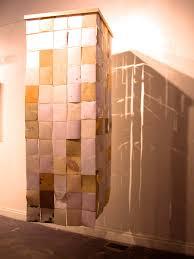 installations u2014 colleen flaherty