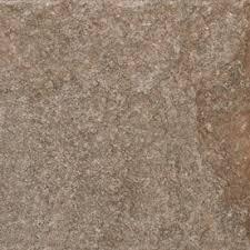 1 20 style selections kili rust thru porcelain floor tile