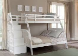 Bunk Bed Stairs With Drawers Bunk Bed With Stairs And Storage Foter