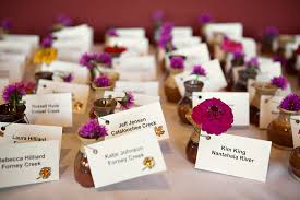 country wedding favors country wedding favors