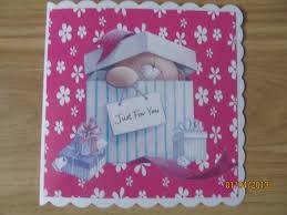 fancy birthday cards sayings for her birthday ideas birthday card