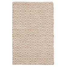 10x14 Wool Area Rugs 10x14 Wool Area Rugs Stair Runners Carpets Dash Albert