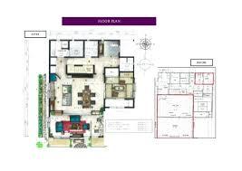 japanese style house plans japanese style house plans inspired house plans house design plans