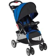 jeep wrangler sport all weather stroller jeep sport stroller siren 45 00 baby products
