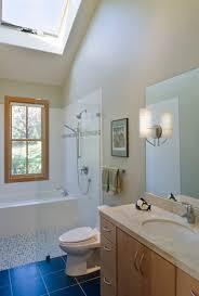 barrier free bathroom design barrier free bath northern virginia md evergreen home