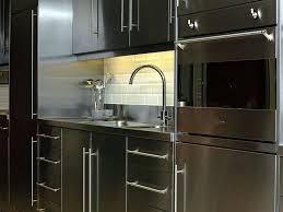 retro steel kitchen cabinets kitchen cabinet awesome metal kitchen cabinets ikea metal