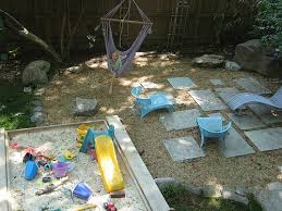 Transform My Backyard Best 25 Kid Friendly Backyard Ideas On Pinterest Kids Yard