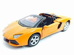 lamborghini aventador roof buy innovador 1 38 lamborghini aventador lp 700 4 roadster open