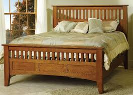 Mission Bedroom Furniture Rochester Ny by Best 25 Mission Furniture Ideas On Pinterest Craftsman Sofas