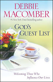 debbie macomber official publisher page simon schuster