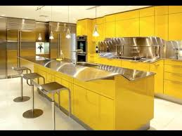 Youtube Kitchen Design Stylish In Addition To Lovely Best Kitchen Design 2016 Intended