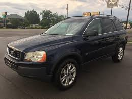 used lexus suv louisville ky volvo xc90 in louisville ky for sale used cars on buysellsearch