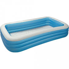 Plastic Swimming Pools At Walmart Lap Pool Kits Fiberglass Pool With Lap Pool Kits Finest Lap Pool