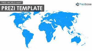 mapping layout perusahaan free prezi templates prezibase
