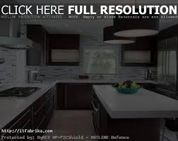 new kitchen design photos kitchen and decor
