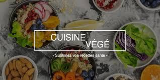 cours cuisine montr饌l académie culinaire académie culinaire de montréal