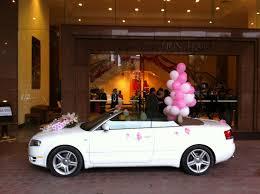 ban xe lexus is250 mui tran xe cưới xe cưới đẹp xe cưới đẹp xe cưới đông a cho thuê xe