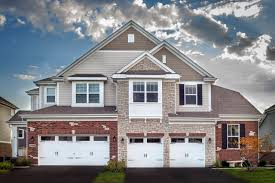 herrick woods townhomes for sale in warrenville il m i homes