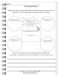 the teacher u0027s guide 100th day of theme page