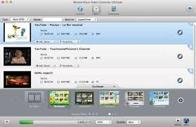 format factory app for android free download download the best format factory for mac yosemite included