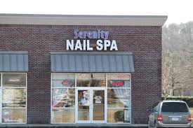 serenity nail spa owens cross roads al 35763 yp com