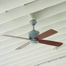 batalie breeze ceiling fan outdoor ceiling fans carter indoor fan ballard designs