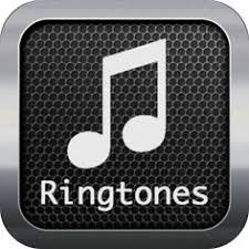 ringtones for android get free ringtones for android at cell beat whether you are