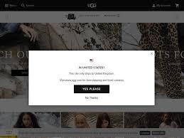 ugg discount voucher code ugg australia voucher codes discounts for april 2018