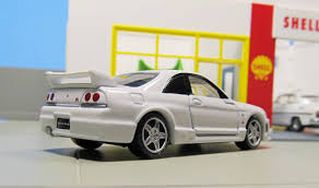 nissan skyline 2014 custom 000000 jpg