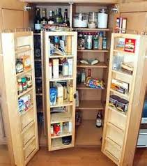 corner kitchen cabinet storage ideas corner kitchen pantry cabinet space corner kitchen cabinet storage