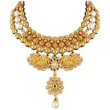 luxury gold necklace images Gold necklace luxury transparent png stickpng png